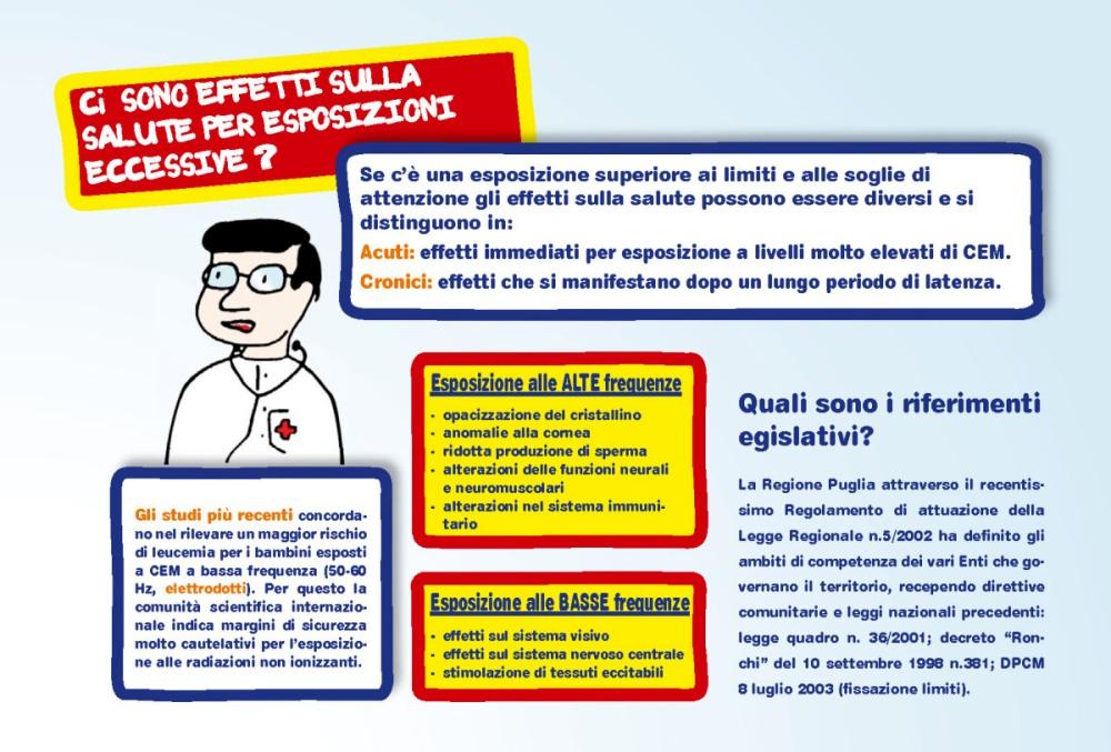 4-opuscolo_polignano-30-12-2006_pagina_1